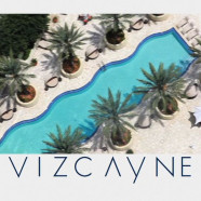 VIZCAYNE VIDEO TOUR
