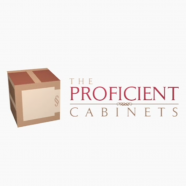 PROFICIENT CABINETS