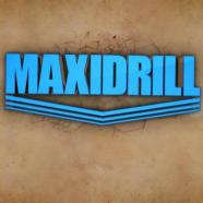 Maxidrill