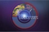 "Hialeah Successes ""Perdomo Cigars"""