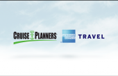 Cruiseplanners American Express