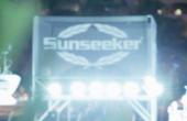 Sunseeker – Miami Int'l Boat Show 2013