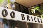 800 Brickell – Stiles