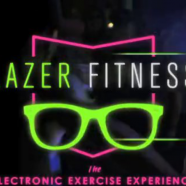 LAZERFITNESS – EVENT RECAP
